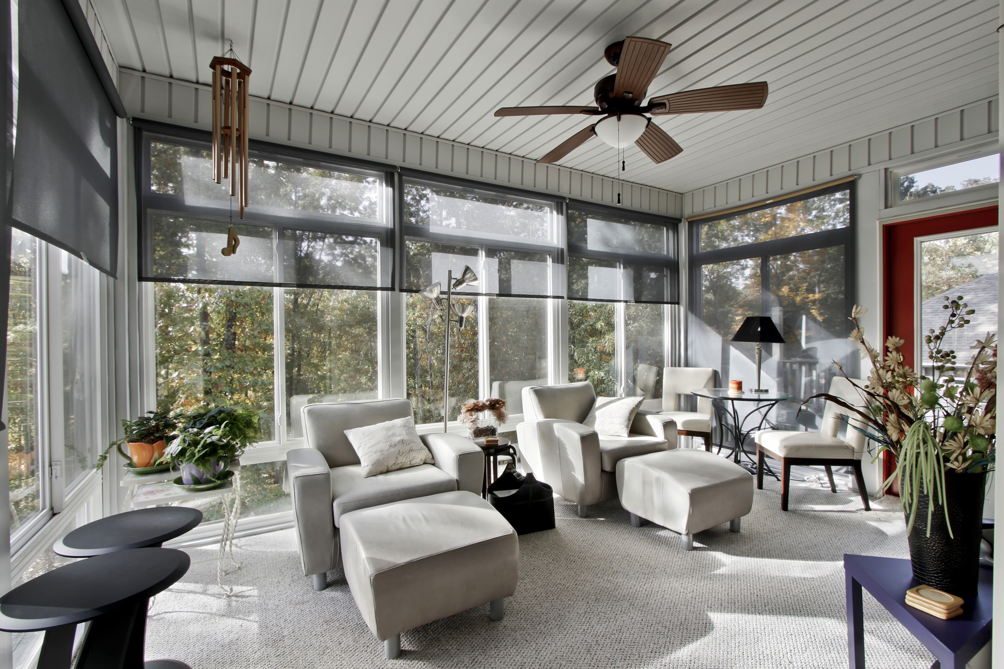 Home Design Trends - Tellico Villgae - Lakeside Real Estate Group