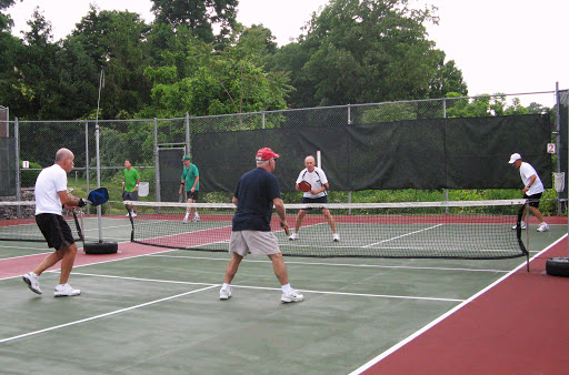 Tellico Village Pickleball Club file photo