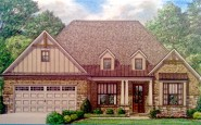 New home for sale in Loudon - Tellico Village realty - Lakeside Real Estate Group