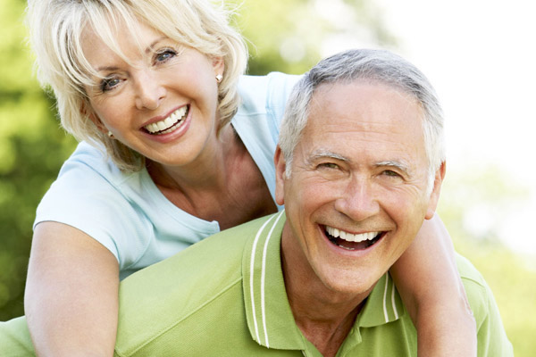 6 Trends In Baby Boomer Housing Lakeside Real Estate