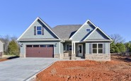 New home in Tellico Village for sale - Lakeside Real Estate Group - Tellico Village real estate