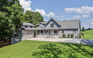 Home for sale in Tellico Village - Lakeside Real Estate Group
